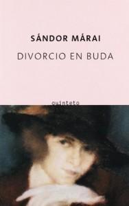 Baixar Divorcio en buda pdf, epub, eBook
