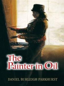 Baixar Painter in oil, the pdf, epub, eBook