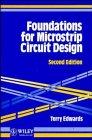 Baixar Foundations for microstrip circuit design pdf, epub, eBook
