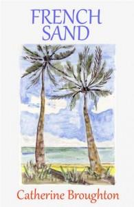 Baixar French sand pdf, epub, eBook
