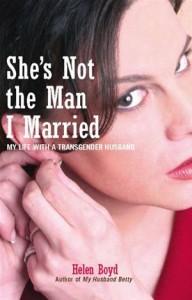 Baixar She's not the man i married pdf, epub, eBook