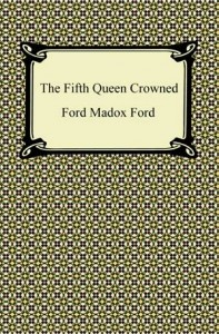 Baixar Fifth queen crowned, the pdf, epub, ebook