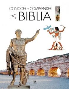 Baixar Conocer y comprender la biblia pdf, epub, eBook