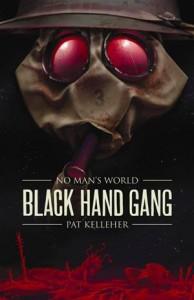 Baixar Black hand gang pdf, epub, eBook