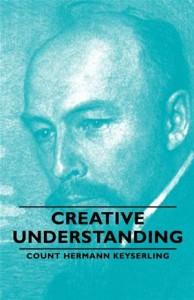 Baixar Creative understanding pdf, epub, eBook