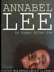 Baixar Annabel lee pdf, epub, eBook