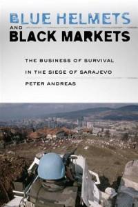 Baixar Blue helmets and black markets pdf, epub, eBook