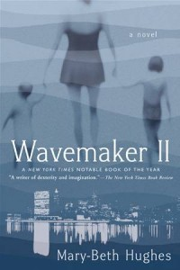 Baixar Wavemaker ii pdf, epub, ebook
