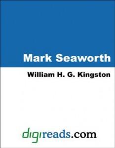 Baixar Mark seaworth pdf, epub, eBook