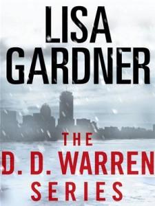 Baixar Detective d. d. warren series 5-book bundle, the pdf, epub, eBook
