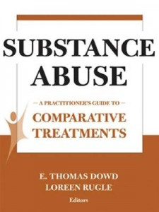 Baixar Substance abuse: a practitioner's guide to pdf, epub, eBook