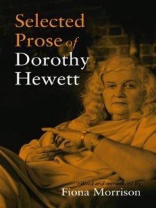 Baixar Selected prose of dorothy hewett pdf, epub, eBook