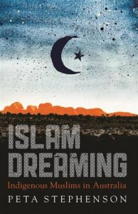 Baixar Islam dreaming: indigenous muslims in australia pdf, epub, ebook