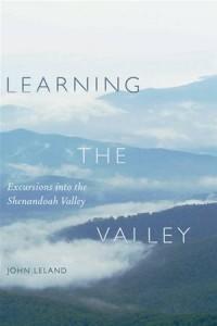 Baixar Learning the valley pdf, epub, ebook