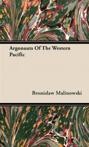 Baixar Argonauts of the western pacific pdf, epub, eBook