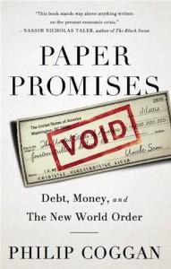 Baixar Paper promises pdf, epub, eBook