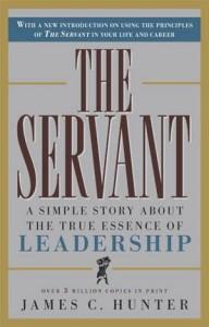 Baixar Servant, the pdf, epub, ebook