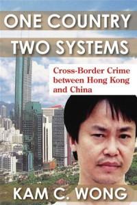 Baixar One country, two systems pdf, epub, ebook