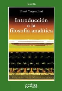 Baixar Introduccion a la filosofia analitica pdf, epub, eBook