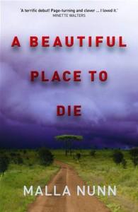 Baixar Beautiful place to die: an emmanuel cooper pdf, epub, eBook