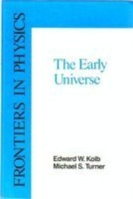 Baixar Early universe, the pdf, epub, eBook