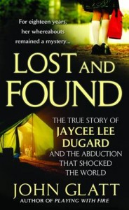 Baixar Lost and found pdf, epub, eBook