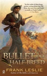 Baixar Bullet for a half-breed pdf, epub, eBook