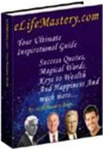 Baixar My ultimate inspirational guide pdf, epub, ebook