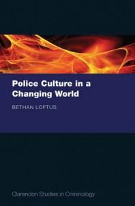 Baixar Police culture in a changing world pdf, epub, ebook