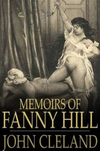 Baixar Memoirs of fanny hill: memoirs of a woman of pdf, epub, eBook
