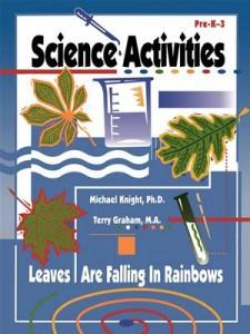 Baixar Science activities pdf, epub, eBook