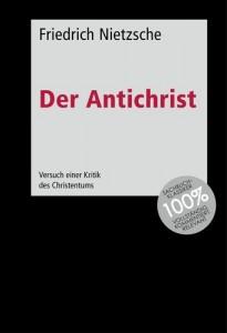 Baixar Antichrist: versuch einer kritik des pdf, epub, eBook