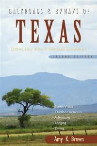 Baixar Backroads & byways of texas: drives, day trips & pdf, epub, eBook