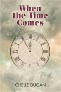 Baixar When the time comes pdf, epub, ebook