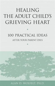 Baixar Healing the adult child's grieving heart pdf, epub, ebook