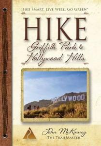 Baixar Hike griffith park & hollywood hills pdf, epub, ebook