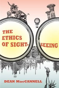 Baixar Ethics of sightseeing, the pdf, epub, ebook