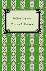 Baixar Indian boyhood pdf, epub, ebook