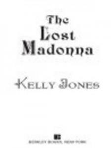 Baixar Lost madonna, the pdf, epub, eBook