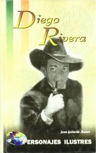 Baixar Diego rivera pdf, epub, eBook