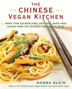 Baixar Chinese vegan kitchen, the pdf, epub, eBook