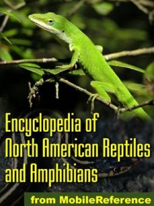 Baixar Illustrated encyclopedia of north american pdf, epub, eBook