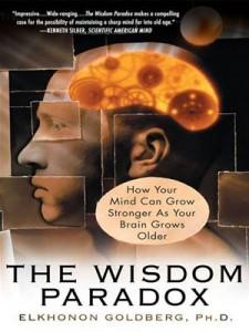Baixar Wisdom paradox, the pdf, epub, eBook