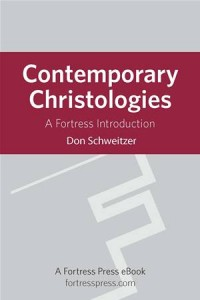 Baixar Contemporary christologies pdf, epub, ebook