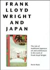 Baixar Frank lloyd wright and japan pdf, epub, eBook