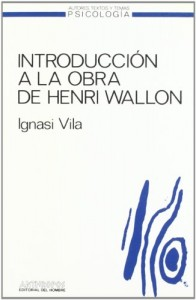 Baixar Introduccion a la obra de henri wallon pdf, epub, ebook