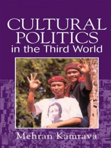 Baixar Cultural politics in the third world pdf, epub, ebook