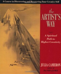 Baixar Artist's way, the pdf, epub, eBook