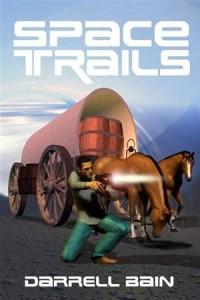 Baixar Space trails pdf, epub, ebook