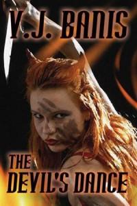 Baixar Devil's dance, the pdf, epub, eBook